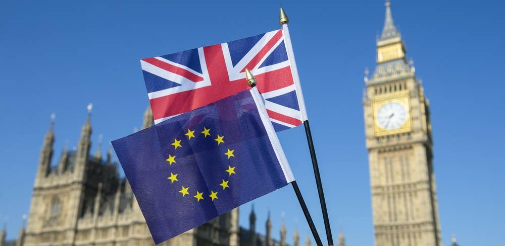 Порядок получения подданства Великобритании