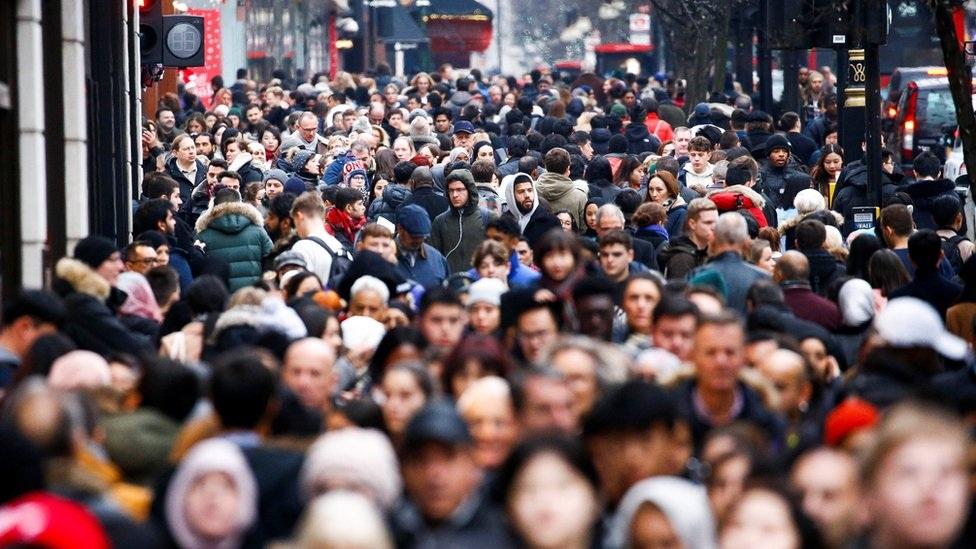 Последствия трудовых миграций