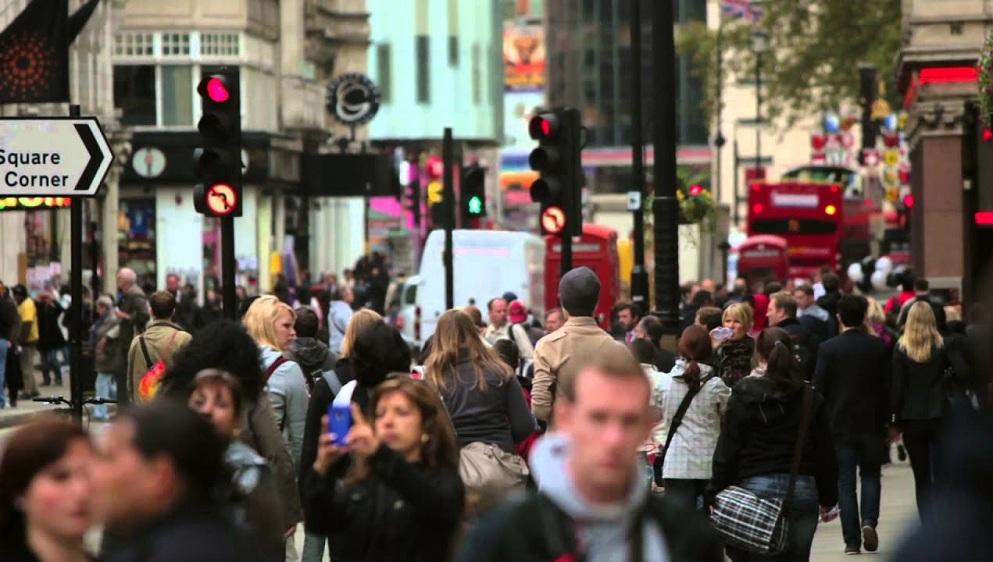 Программы получения гражданства Великобритании