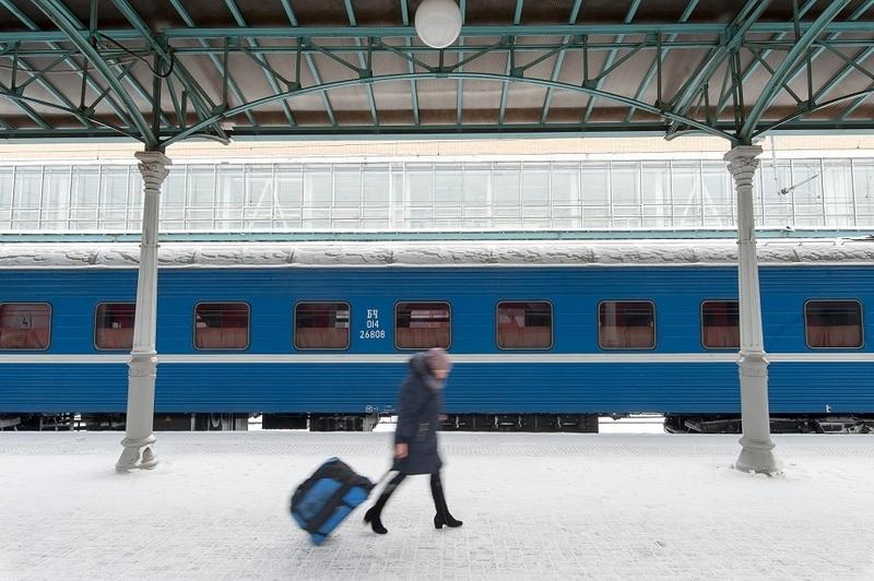 Работа для граждан РБ в Москве