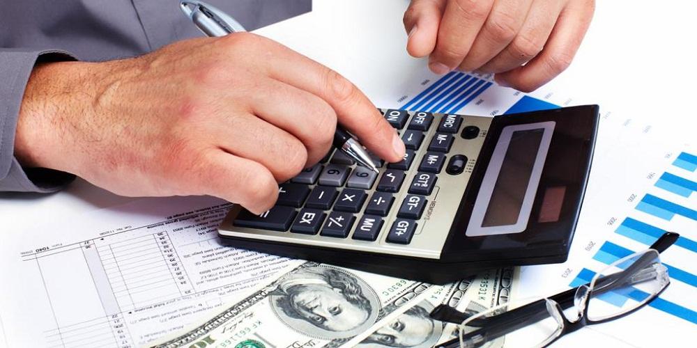 Рефинансирование долга в США