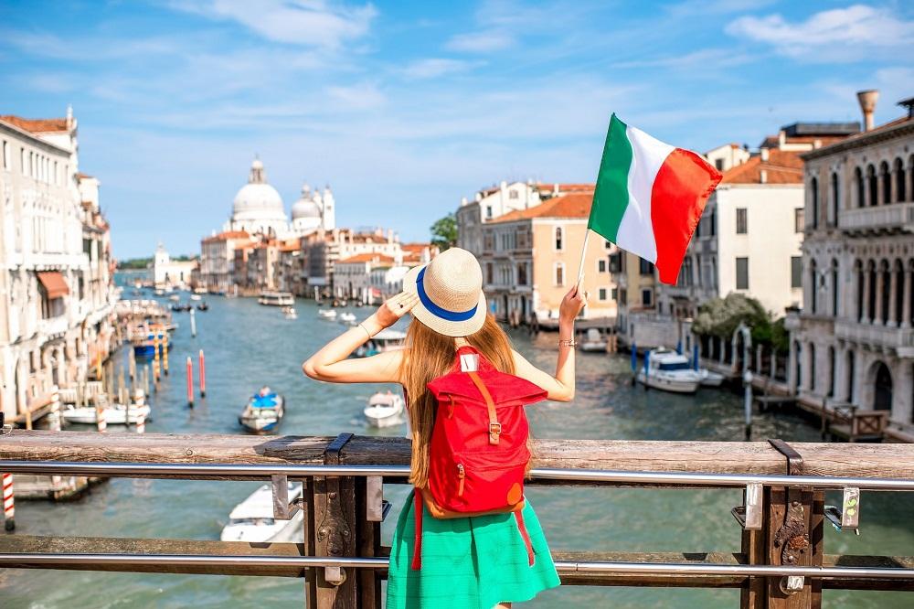 Способы иммиграции и получения ВНЖ Италии