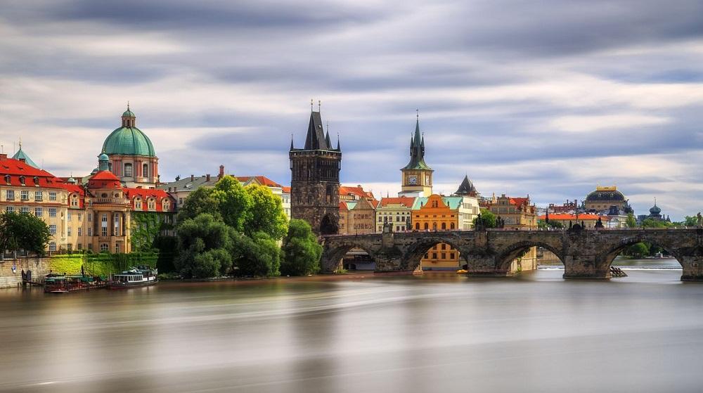 Способы получения чешского гражданства