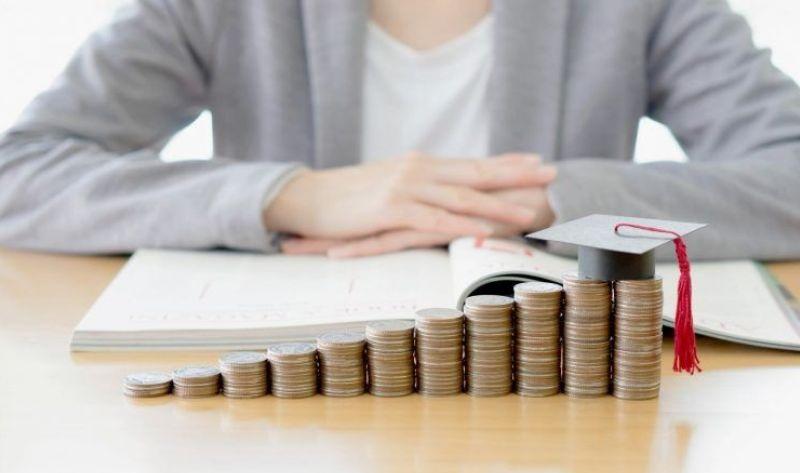 Стоимость образования в Грузии