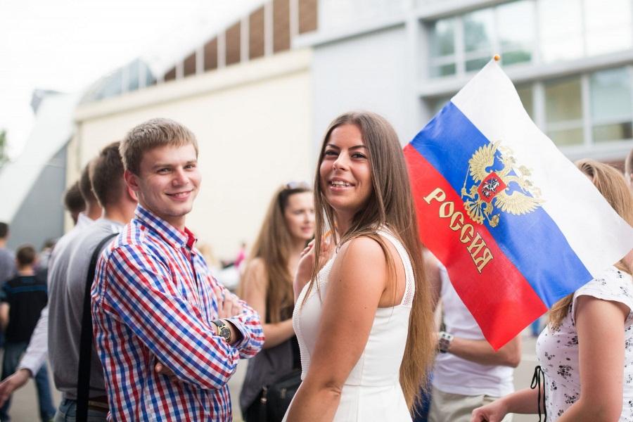 Уровень жизни русских в странах Прибалтики