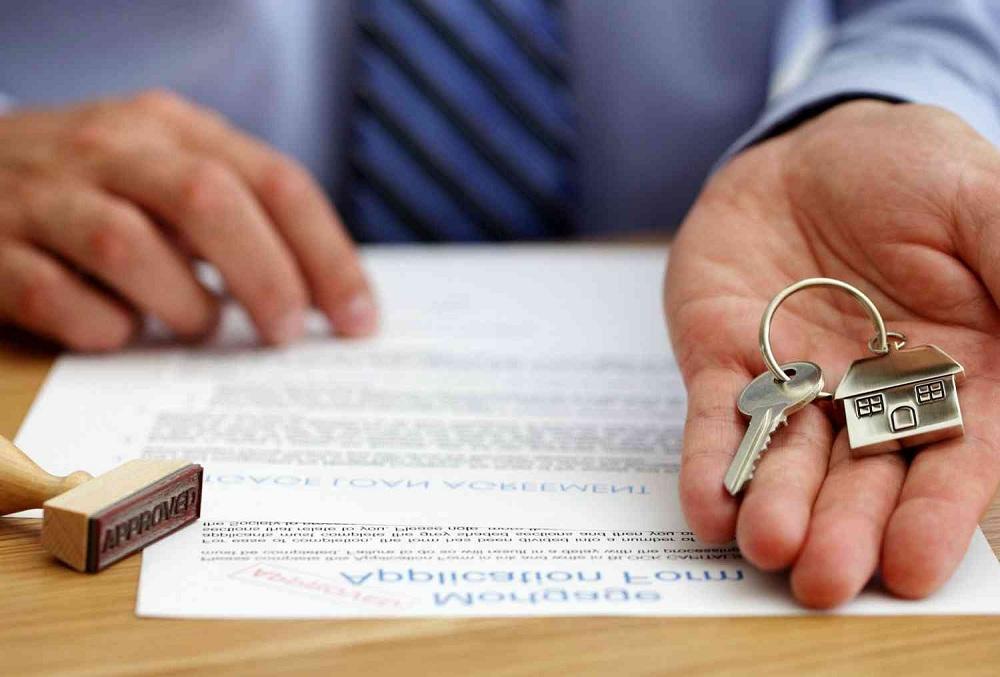 ВНЖ при покупке недвижимости