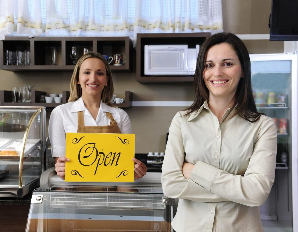Ведение своего бизнеса в Сербской Республике