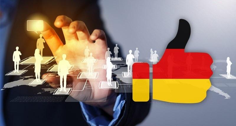 Ведение бизнеса параллельно работе в Германии