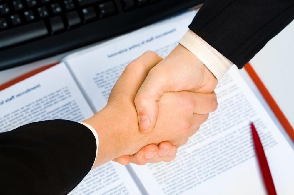 Двухстороннее заключение договора о реадмиссии