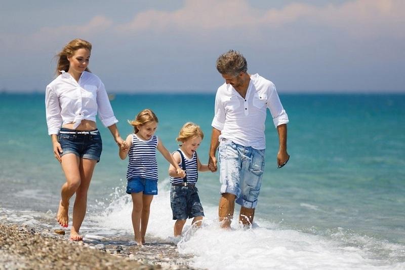 Эмиграция в Португалию на основании воссоединения семьи