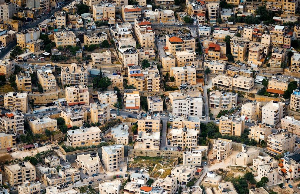 Город Тель-Авив, Израиль
