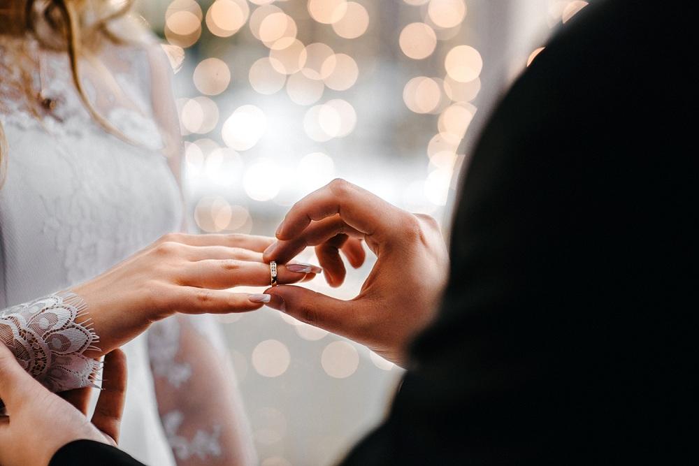 Гражданство Финляндии на основании заключения брака