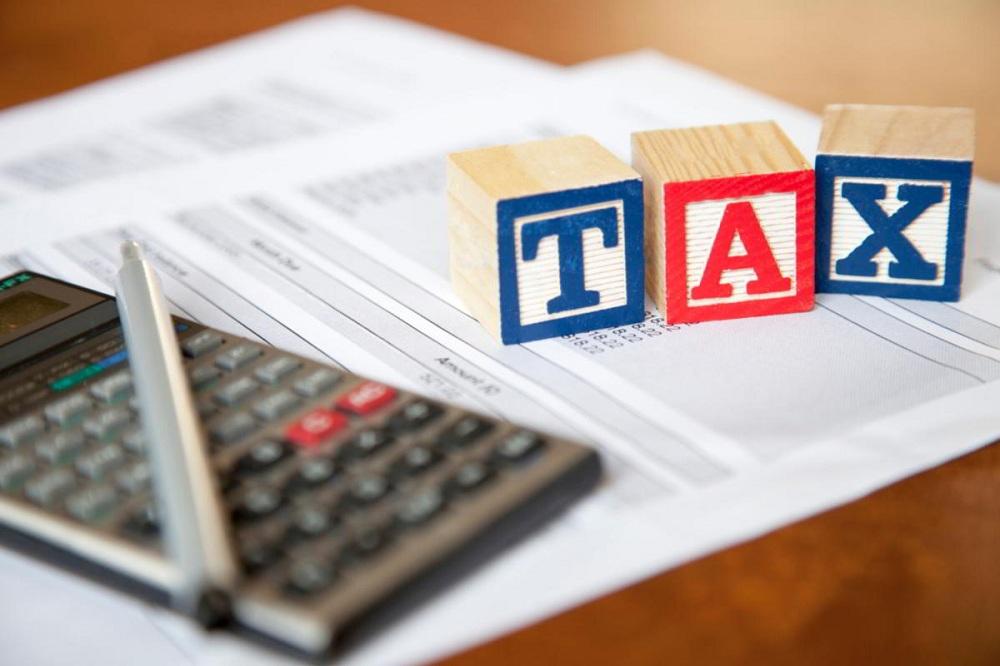Налоги для нерезидентов Финляндии