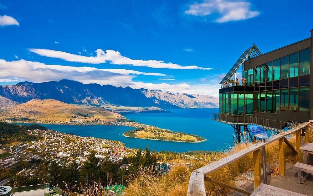 Купить квартиру в новой зеландии купить квартиру в болгарии в тырговиште