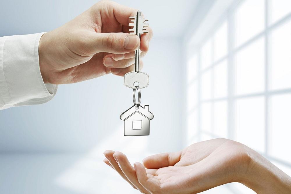 Приобретение недвижимости в Болгарии
