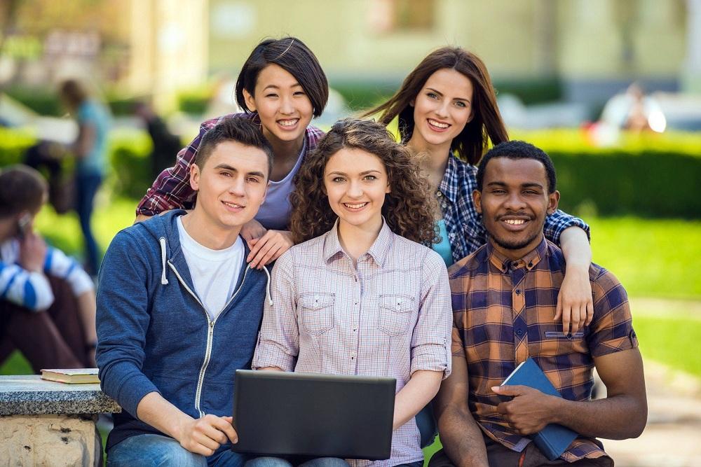 Программы для молодых специалистов в Новой Зеландии