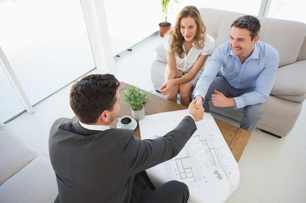 Процедура покупки недвижимости в Новой Зеландии