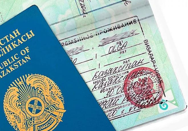 Как найти инн физического лица по фамилии паспорту