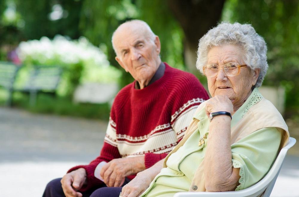 Репатриация для пенсионеров