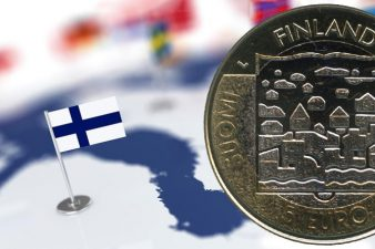 Система налогообложения в Финляндии