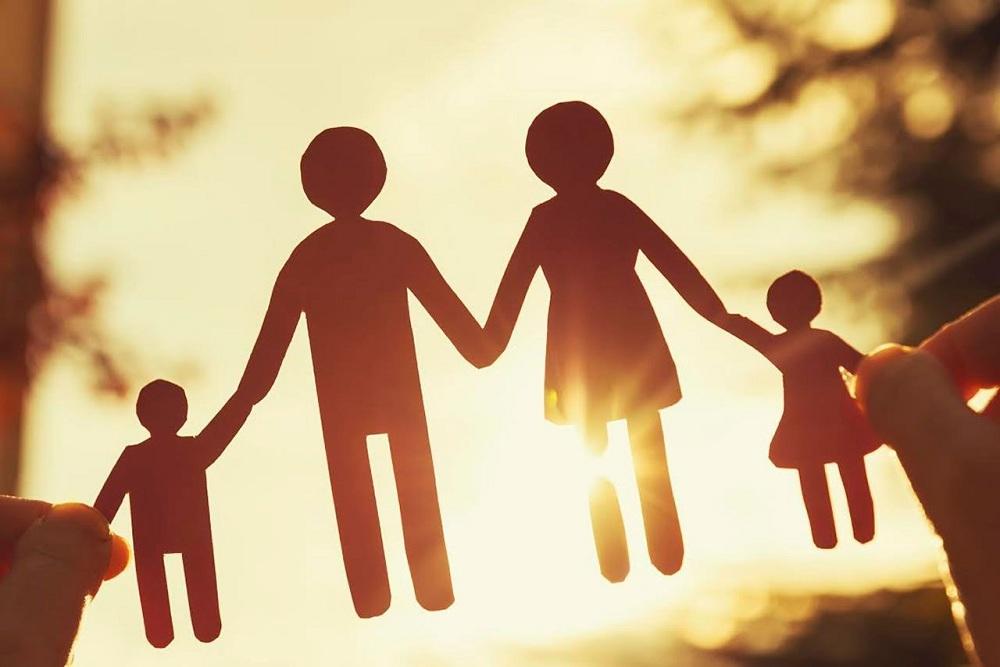 Программа воссоединение семьи в россии 2019 году из казахстана россию