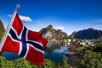 Жизнь в Норвегии
