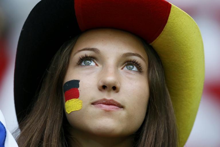 Гражданство Германии на основании этнических связей