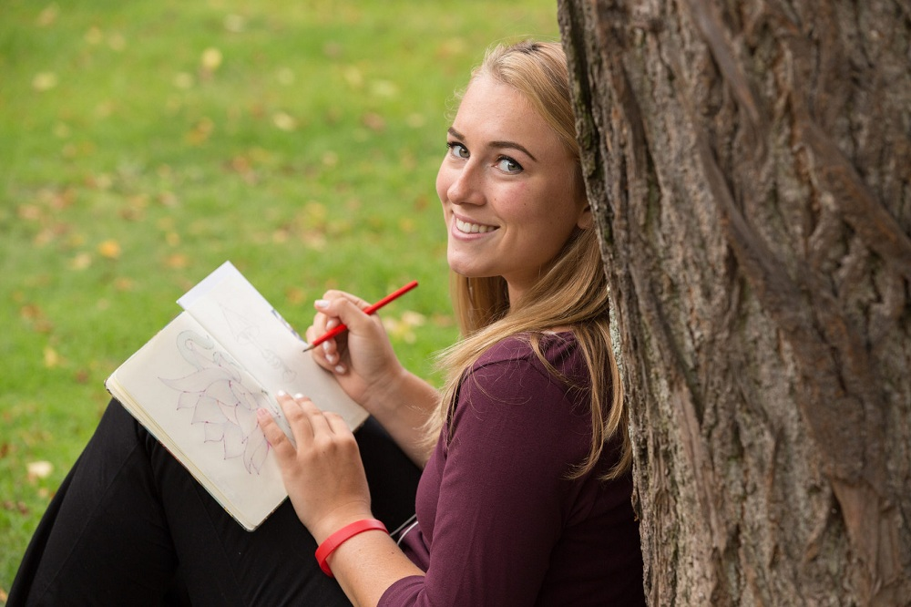 Отзывы студентов об учебе в Чехии