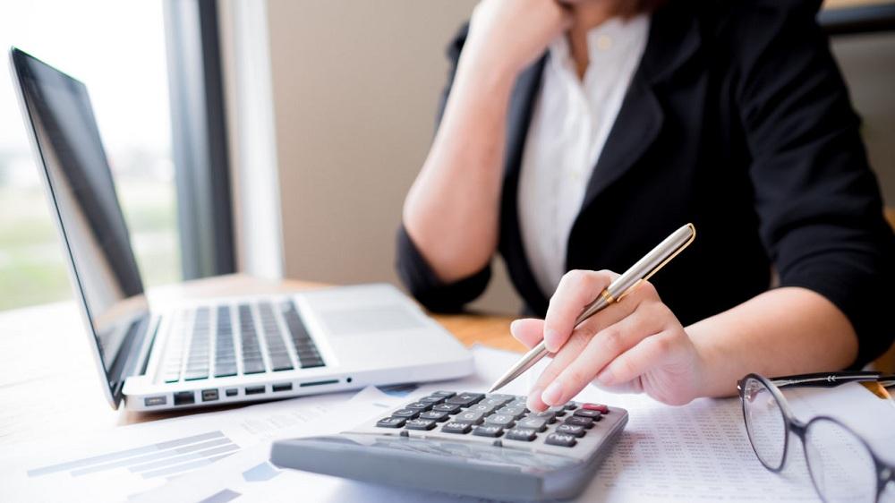 Профессиональный налог во Франции