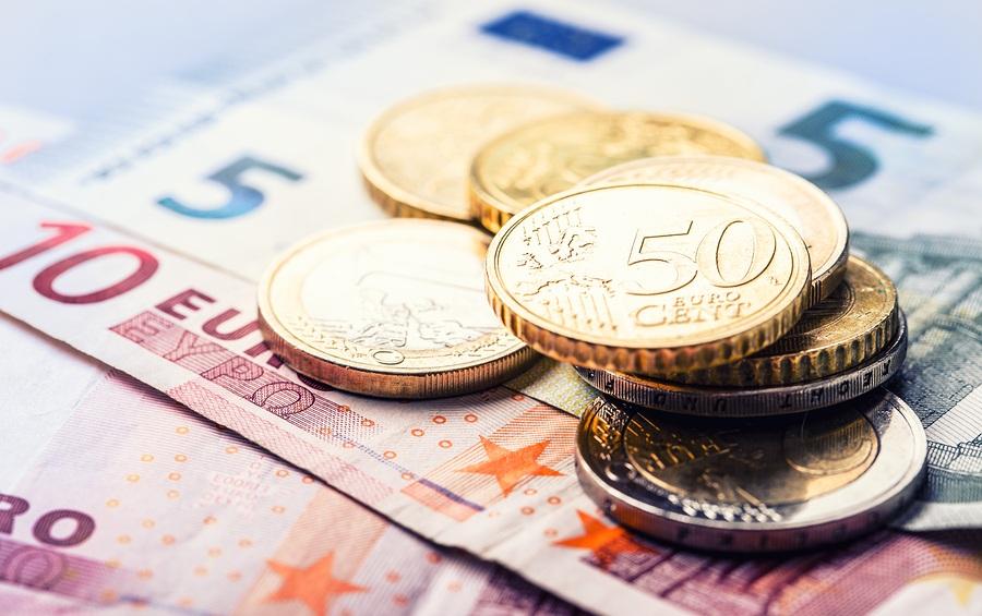 Стоимость оформления гражданства Германии