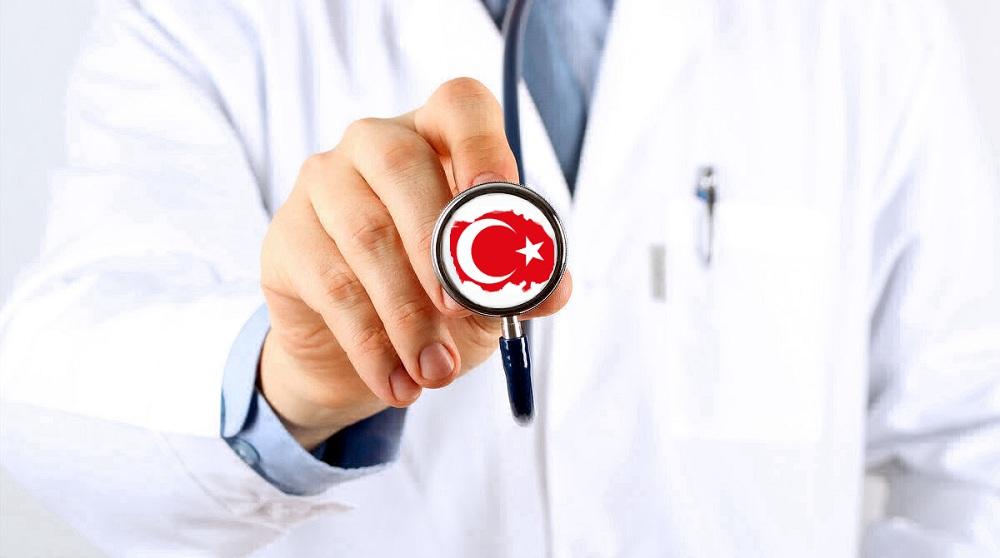 Востребованные профессии в Турции