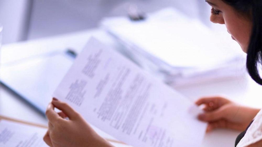 Документы для оформления эстонского гражданства