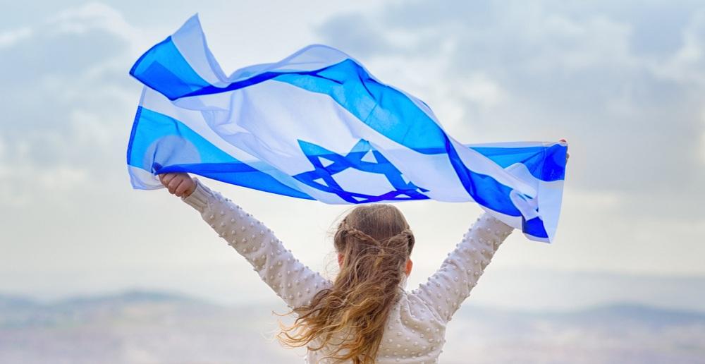 Гражданство Израиля для стран СНГ