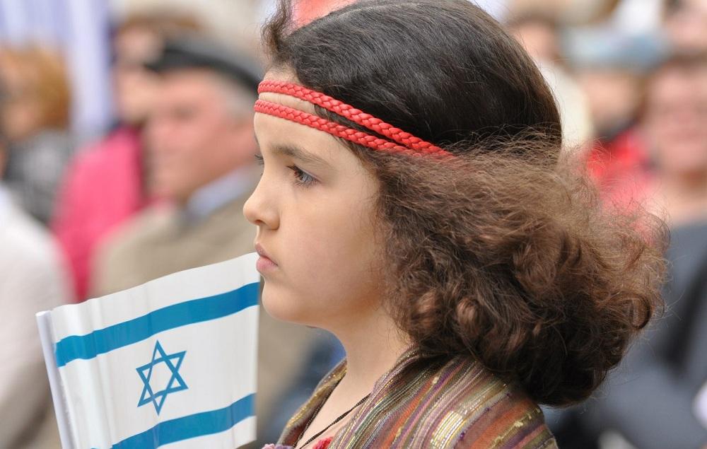 Иммиграционные нормы об израильском гражданстве