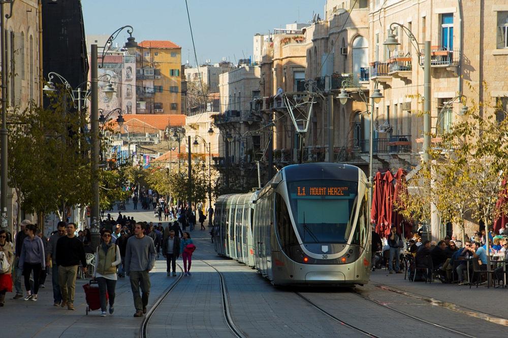 Иммиграция в Израиль без еврейских корней