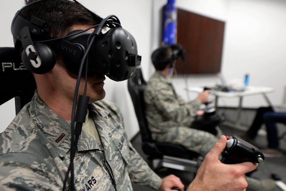 Обучение на пилота в США