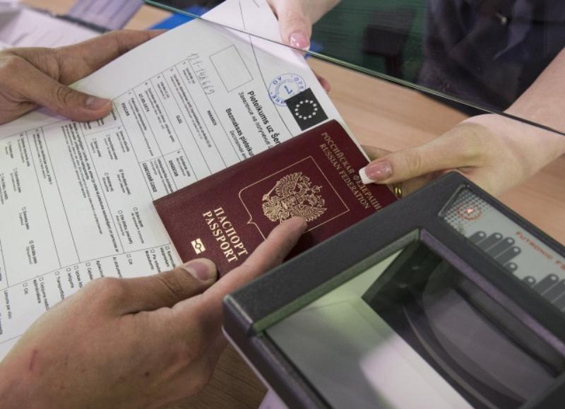 Основания для получения срочных шенгенских виз