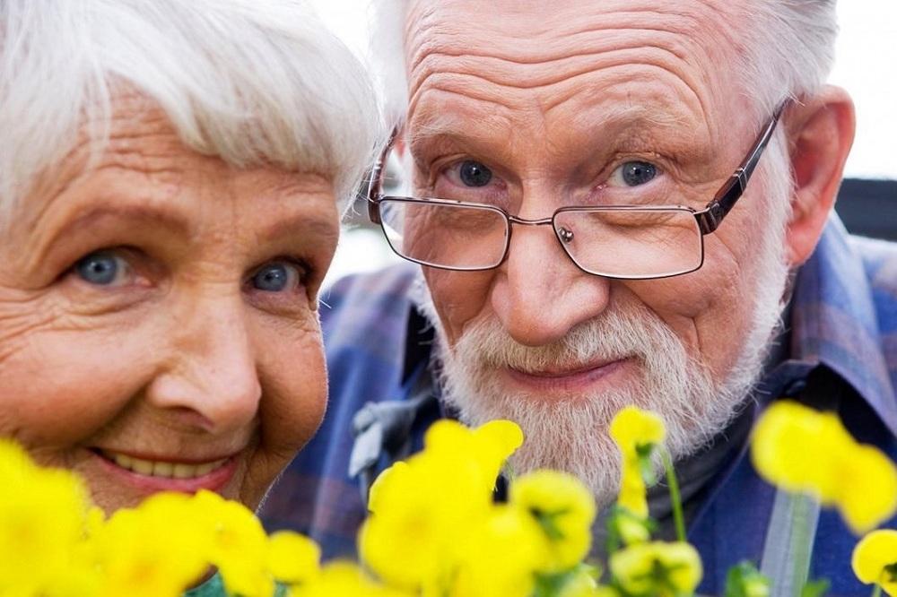 Переезд пенсионеров в Новую Зеландию