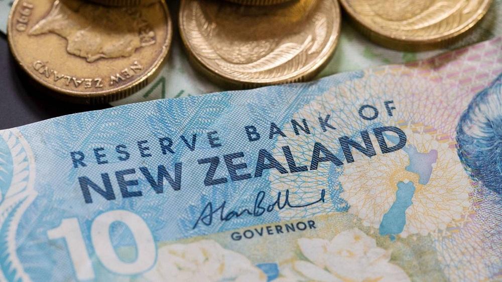 Проживание в Новой Зеландии