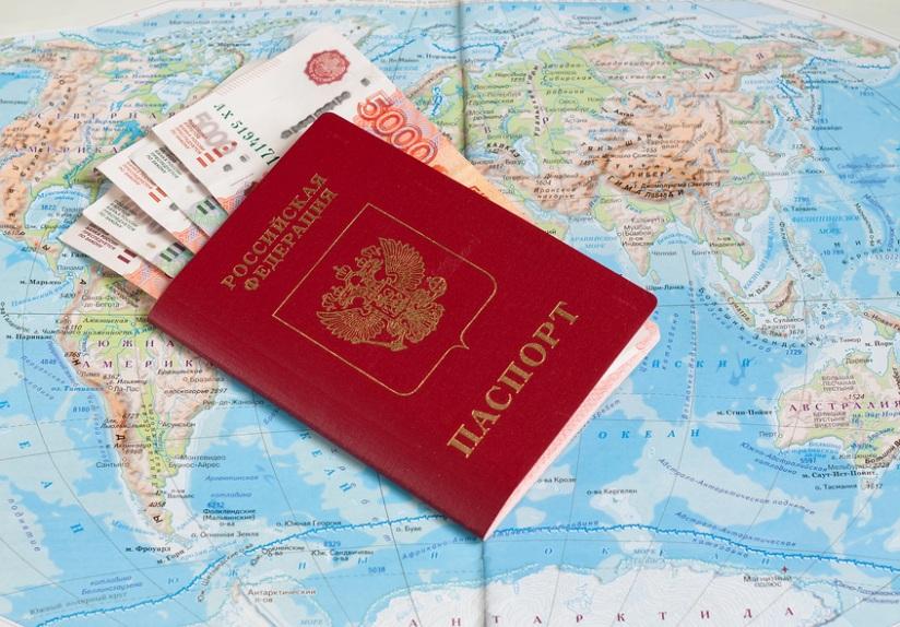 Стоимость оформления визы в Макао
