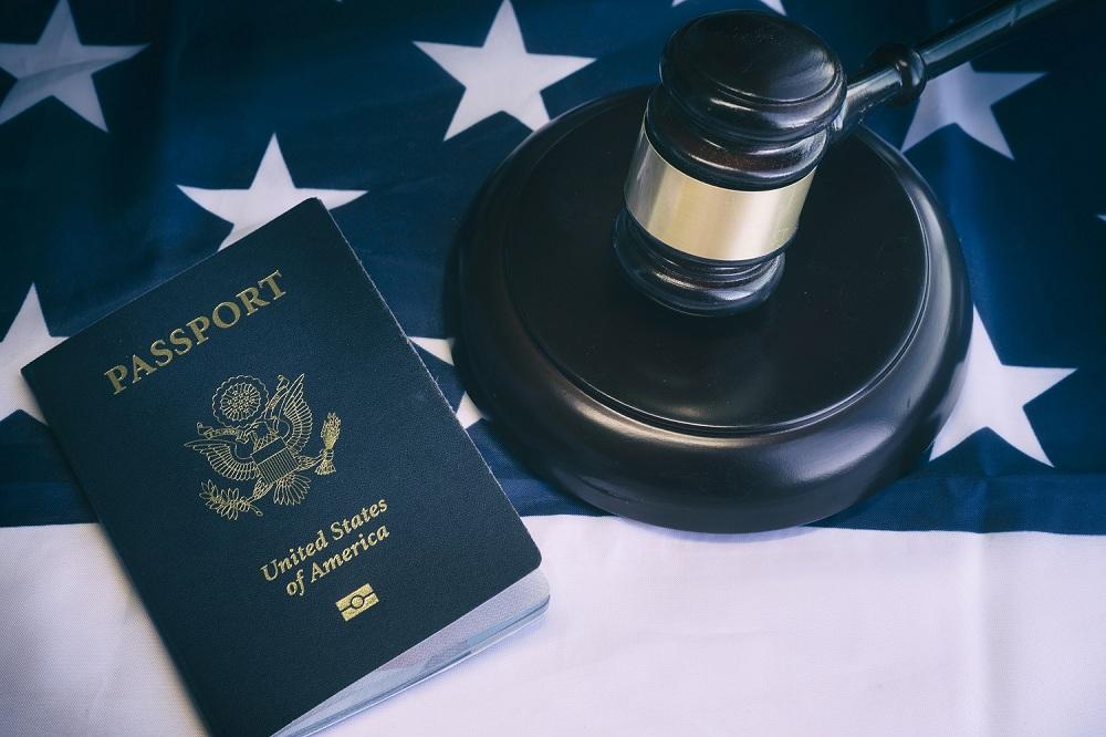 Как получить гражданство США в 2020 году