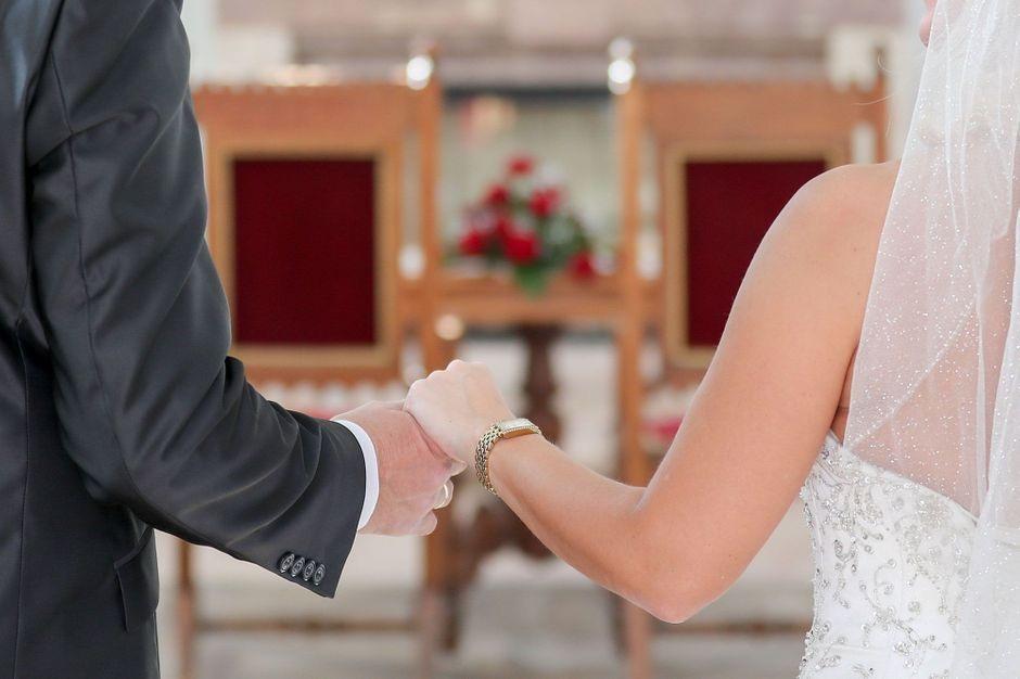 Иммиграция через заключение брака с австралийцем
