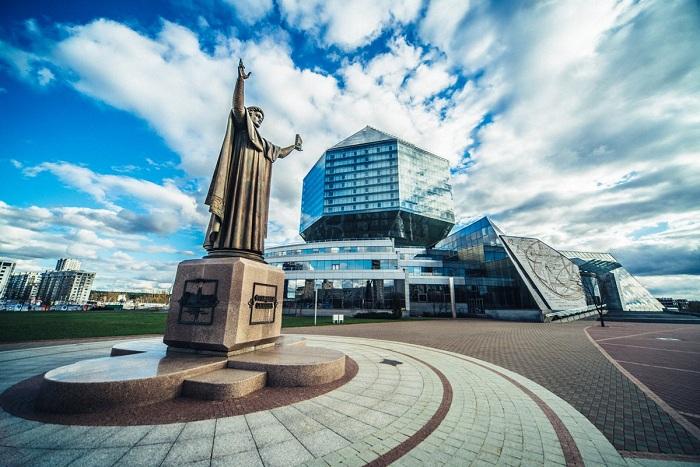 Оформление визы в Белоруссию - в 2019 году, в каких случаях нужна