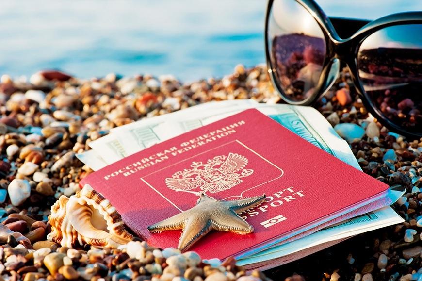Нужен ли загранпаспорт в Азербайджан