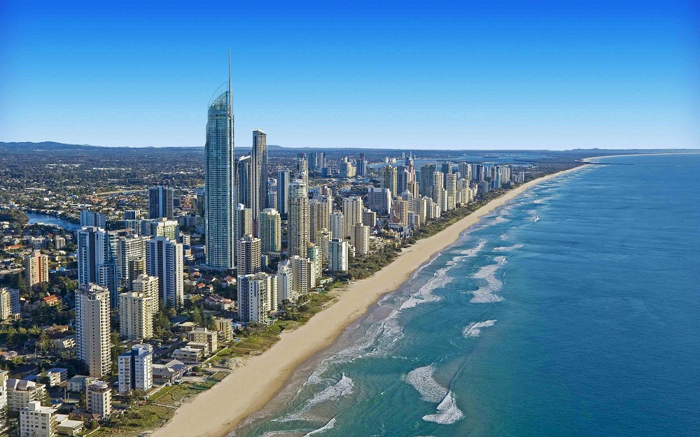 Плюсы и минусы эмиграции в Австралию