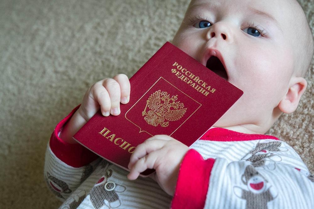 Поездка в Азербайджан с детьми