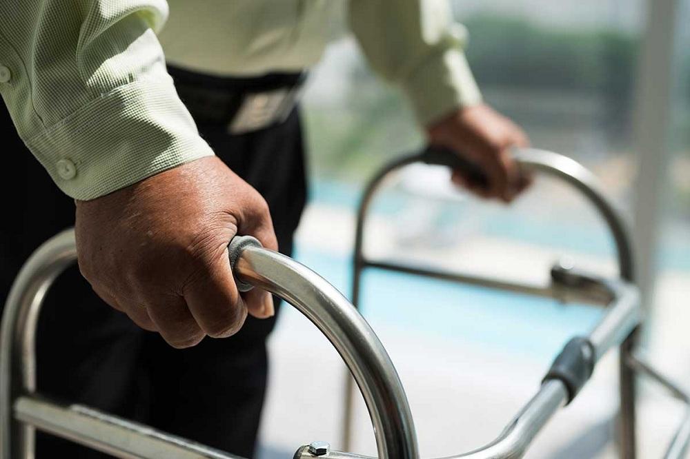 Увольнение на пенсию по инвалидности
