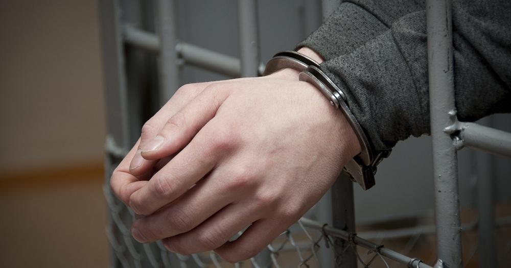 Увольнение осужденного к лишению свободы