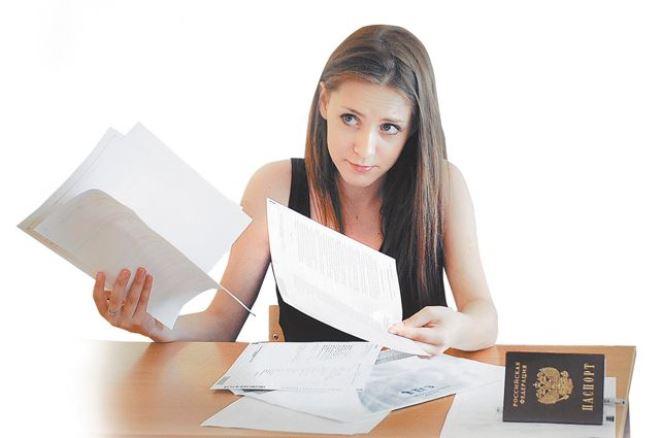 Мотивационное письмо для учебы за границей