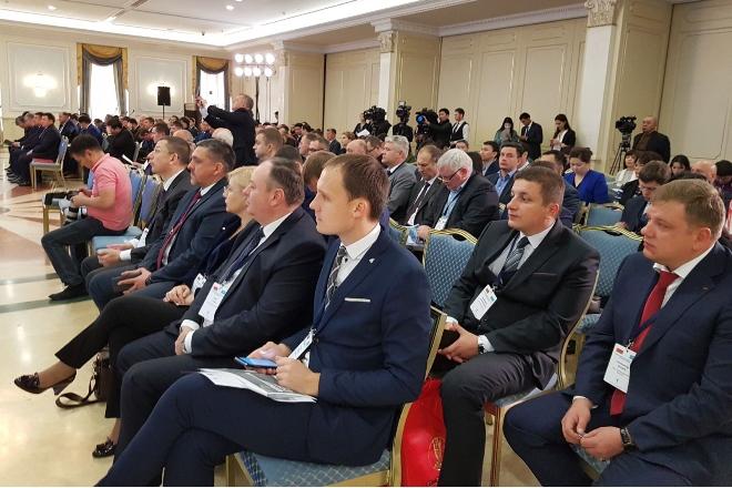 Зарплата в Беларуси